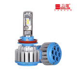Excellent Quality T3 H11 35W Turbo Car LED Lighting Auto Lamp