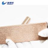Mo70cu30 Mo80cu20 Molybdneum Copper Alloy Sheet for Heat Sink