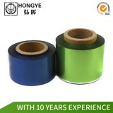 Wholesales Hot Packing of Aluminum Foil Roll