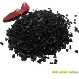 Activated Carbon for Decoloration