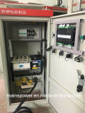ATS Automatic Changeover Switcher Auto Transfer Switcher Auto Operation