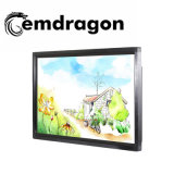 43 Inch Touch Indoor Wall Wireless 3G WiFi HD LCD Advertising Screen Advertising Player