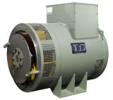 AC 3-Phase 200Hz 60kw 8-Pole Brushless Synchronous Generator (Alternator) ISO9001