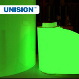 Unisign Glow in The Dark Sticker Tape