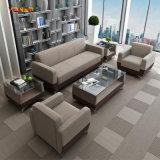 Wholesale High Quality Leather Sofa