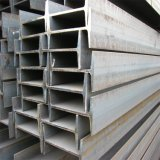 Standard Size Steel I Beam Structural Steel with Best Price