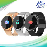 Q8 Color Screen APP Control Smart Watch for Ios/Android