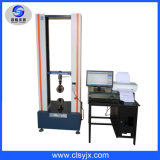 Computerized Electronic Universal Tensile Testing Machine