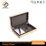 Wholesale Wood Accessory Jewelry Gift Box