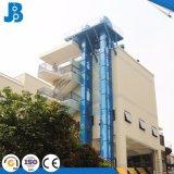 High Efficiency Bucket Elevator/Lift/Lifting Conveyor Best Price