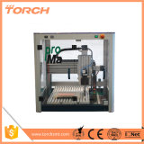Torch Hitachi PCB Drill Machine PCB CNC Through-Hole Plating Equipment SMT IGBT PCB2020