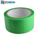 Free Samples Wholesale PE Masking Adhesive Tape Without Residue