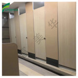 12mm HPL Public Shower Partition Bathroom Cubicle Made in China