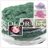 Cosmetic Pigment Colors for Makeup, Manufacturer of Cosmetic Pigment
