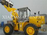 Xj935II Best Price 3t Construction Machine for Sale
