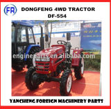 dongfeng tractor price buy cheap dongfeng tractor at low price on rh made in china com