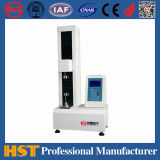 HS-L Vertical Computer Control Tensile Tester