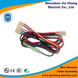 Molex Connector Wire Harness Cable Assembly