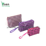 PVC Women Cosmetic Bag (YSCB00-2813)