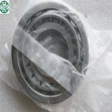 China Supplier Tapered Roller Bearing 32203