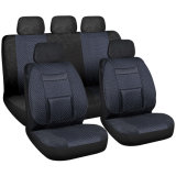 Wholesale Price Car Accessories Sheepskin Seat Cushion Car Seat Cover