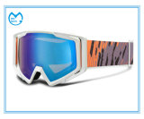 Polarized PC Lens Motocross Accessories Sports Glasses