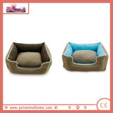 Super Warming Pet Bed for Dogs