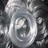 Galvanized Iron Wire (BWG8-BWG30)