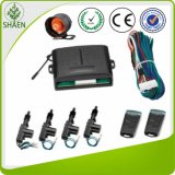 High Quality Universal Car Central Door Locking System