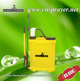 Agricultural Backpack Sprayer / Knapsack Sprayer (3WBS-16V)