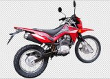 China New Dirt Bike, Motorcycle, Motocross