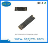 High Quality Ngff M. 2 SSD M2 Solid State Internal Hard Drives Disk