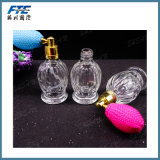 10ml Glass Perfume Bottle Promotional Items