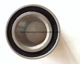High Quality Bearing Manufacture Auto Wheel Bearing Dac30600037