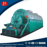Pipe-Bundle Dryer Drying Fiber Maize Starch Making Machine