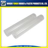 Plastic Co-Extrusion UV PVC Profiles Windows