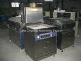 Computer Control Flexo Plate Making Machine