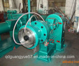 Rubber Strainer Extruder Machine Price