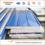 EPS Sandwich Panel / Structural Insulated Panel for Prefabricated House