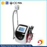 Ultrasound RF Cavitation Cryolipolysis Weight Loss Beauty Machine