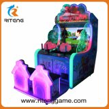 Water Shooting Game Video Shooting Game for Sale