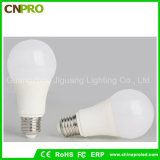 Soft Light A19 LED Bulb From 5W to 12W