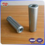 China Replacement Leemin Hydraulic Oil Filter Cartridge Fax -160X10