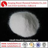 Manganese Disodium EDTA Mn Powder with Mn 13%
