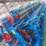 Toyo Style Single Knot Fish Netting Machine