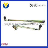 Bus Automobile Parts Wiindshield Wiper Linkage