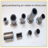 High Quality and Good Price Liner Bearing (LBE30A)