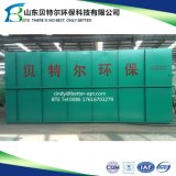 Hospital Medical Sewage Treatment of Underground Type Device