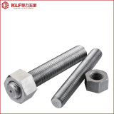 All Kinds of Bolts and Nuts, High Tensile Bolts and Nuts