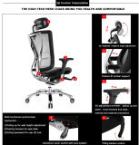 Reasonable Price High Quality Ergonomic Mesh Office Chair